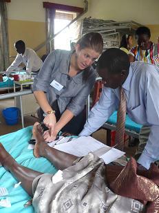 emilie-in-uganda-2