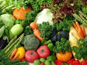 Iron-rich-foods